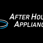After Hours Appliance Logo 2020 150x150