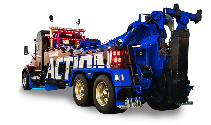 action towing service img